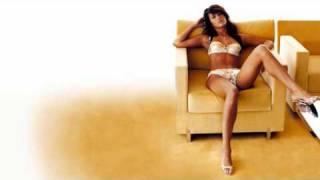 Dj Vengerov ft. Nyusha - Bolno (DFM Radio Remix)