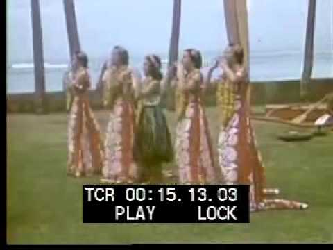 a-hula-in-the-park---clip-2813