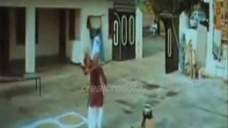 YouTube - Hindi Movie Kal Kisne Dekha Part 1.flv