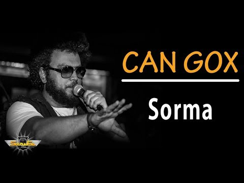 Can Gox - Sorma [Official Video]