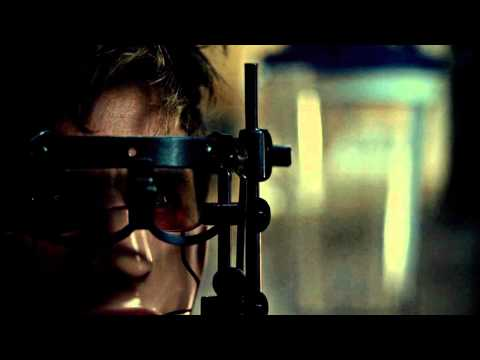 Mason + Margot Verger | Hannibal