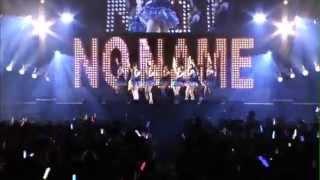 NoName ( AKB0048 ) - 主なきその声 Live AKB0048 検索動画 43