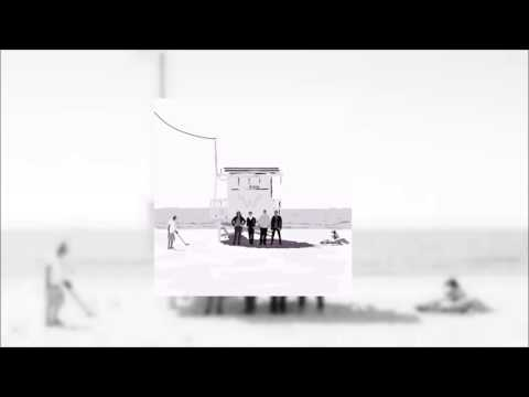A Friend In Need Official Video from YouTube · Duration:  3 minutes 39 seconds