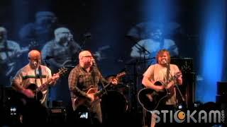 Tenacious D / Pixies -  Oh My Golly