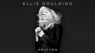 Repeat youtube video Ellie Goulding — Halcyon (Deluxe Version) [Album Preview]