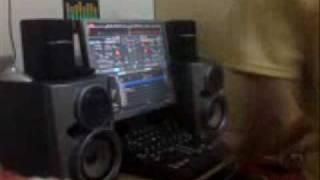 Video Dj ViNi B.p.m. Psy Trance - Parte 1.wmv download MP3, 3GP, MP4, WEBM, AVI, FLV April 2018