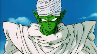 Dbz Movie 1 Garlic Jr S Henchmen Beat Piccolo Faulconer Productions Youtube What's a credible story and villain to outmatch the likes of goku black? dbz movie 1 garlic jr s henchmen beat piccolo faulconer productions