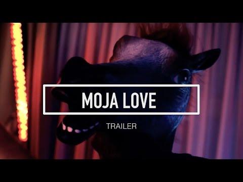 Nokaut - Moja Love (Trailer)
