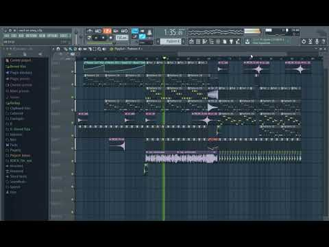 New khmer FLp free Download-by Mr Re@ch 2017 Funky Mix Khmer Free ♥#5