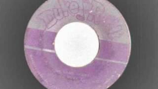 duke reid and his group - pink lane shuffle - duke reids