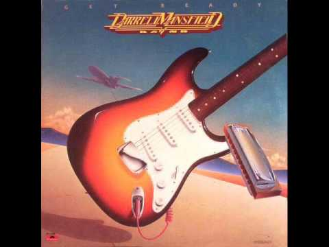 Darrell Mansfield Band - 2 - Mr.  Rock 'N' Roll - Get Ready (1980)