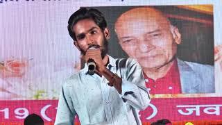 Aai Zanjeer ki Jhankar Khuda Kher Kare - Razia Sultan - Tanveer - Kala Ankur