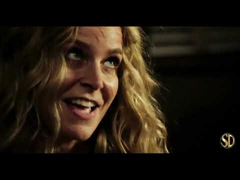 3 from Hell – OFFICIAL TRAILER