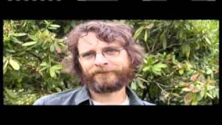 Stephen Malkmus & The Jicks - Gardenia (Official Video))