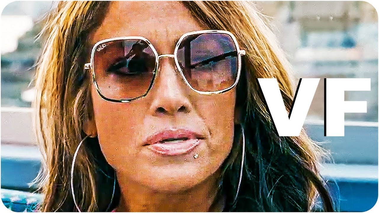 QUEENS Bande Annonce VF (2019)