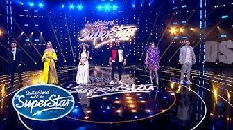 DSDS 2020 | Alle Auftritte des Halbfinale vom 28.03.2020