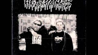 Agathocles - until it bleeds