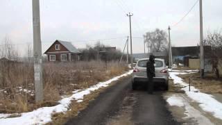 видео Продажа земельных участков в Воскресенском районе