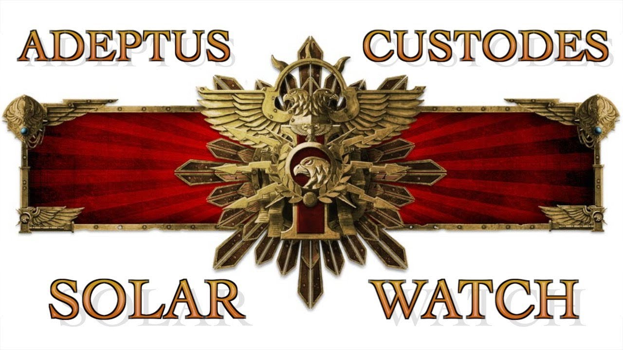 Risultati immagini per warhammer crest cross swords