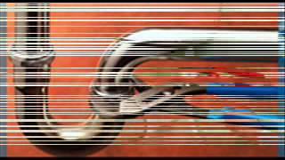 plombier 75004 [ plombier paris 4 ] : chauffagiste(Plombier paris 4 : Vous désirez trouver un plombier à Paris 75004 : Appelez : 06 17 72 14 31 Plombier Paris : http://www.mon-plombier-paris.fr/ Plombier et ..., 2012-08-07T00:41:04.000Z)