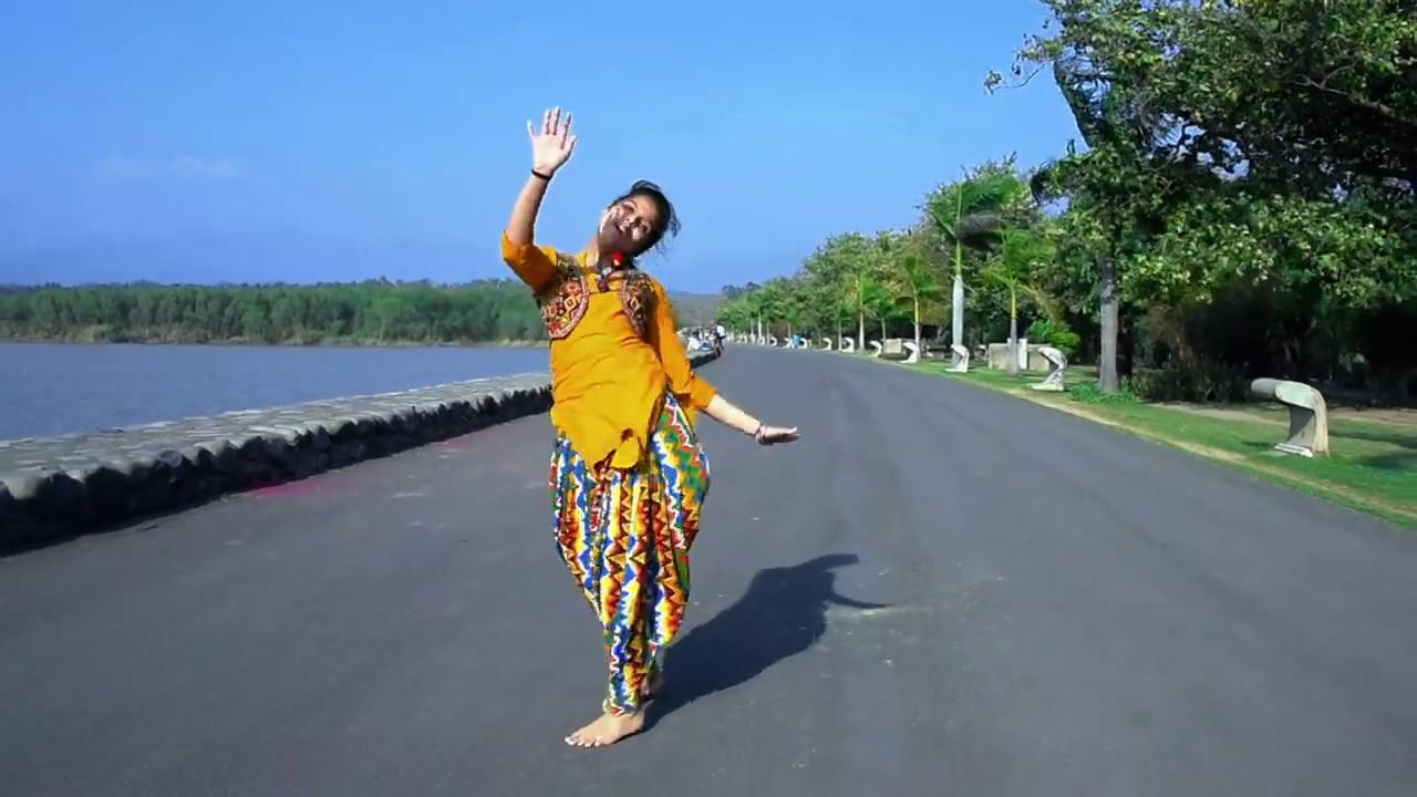Download Yaar Tera Chetak Pe Chaale   Sapna Chaudhary   Richu Rana