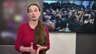 """Важливі події 21 листопада у програмі """"Нова історія 2,1"""""""
