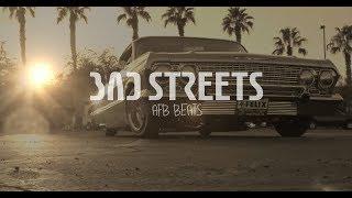 Bad Street | west coast gangsta beat instrumental 2017
