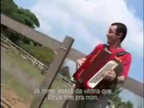 pastor jairinho pode falar