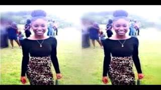 Why 15 Year Old Shineka Grey Was Killed? Voicenote Leak