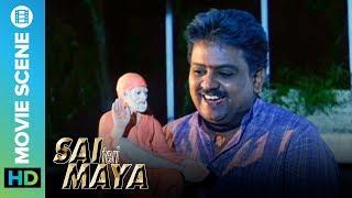 Sai Baba chooses a new family | Sai Teri Maya | New Released Full Hindi Dubbed Movie