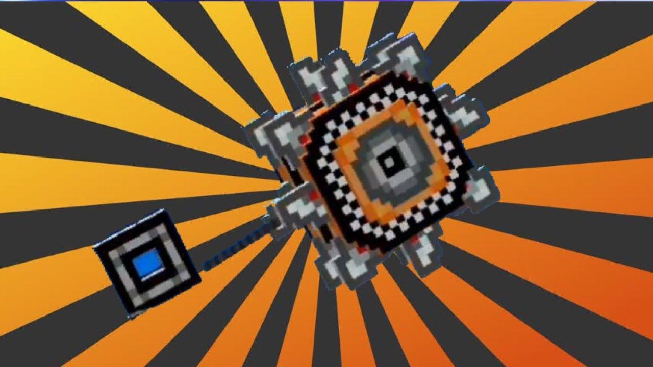 Pixel Gun 3d Combat Yo Yo Review From The New Update 1250
