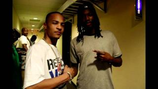 Meek Mill- Rose Red Remix featuring T.I., Vado, & Rick Ross  NEW 2010