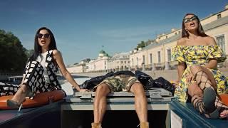 Download Ленинград — Не хочу быть москвичом Mp3 and Videos