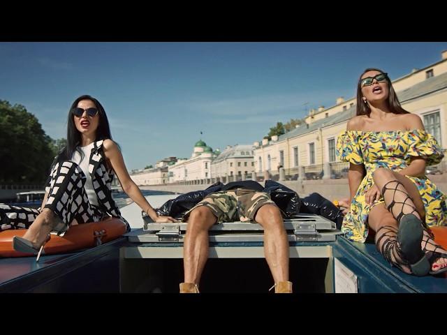 Ленинград — Не хочу быть москвичом