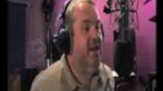 Best of the Chris Moyles Show - Tuesday