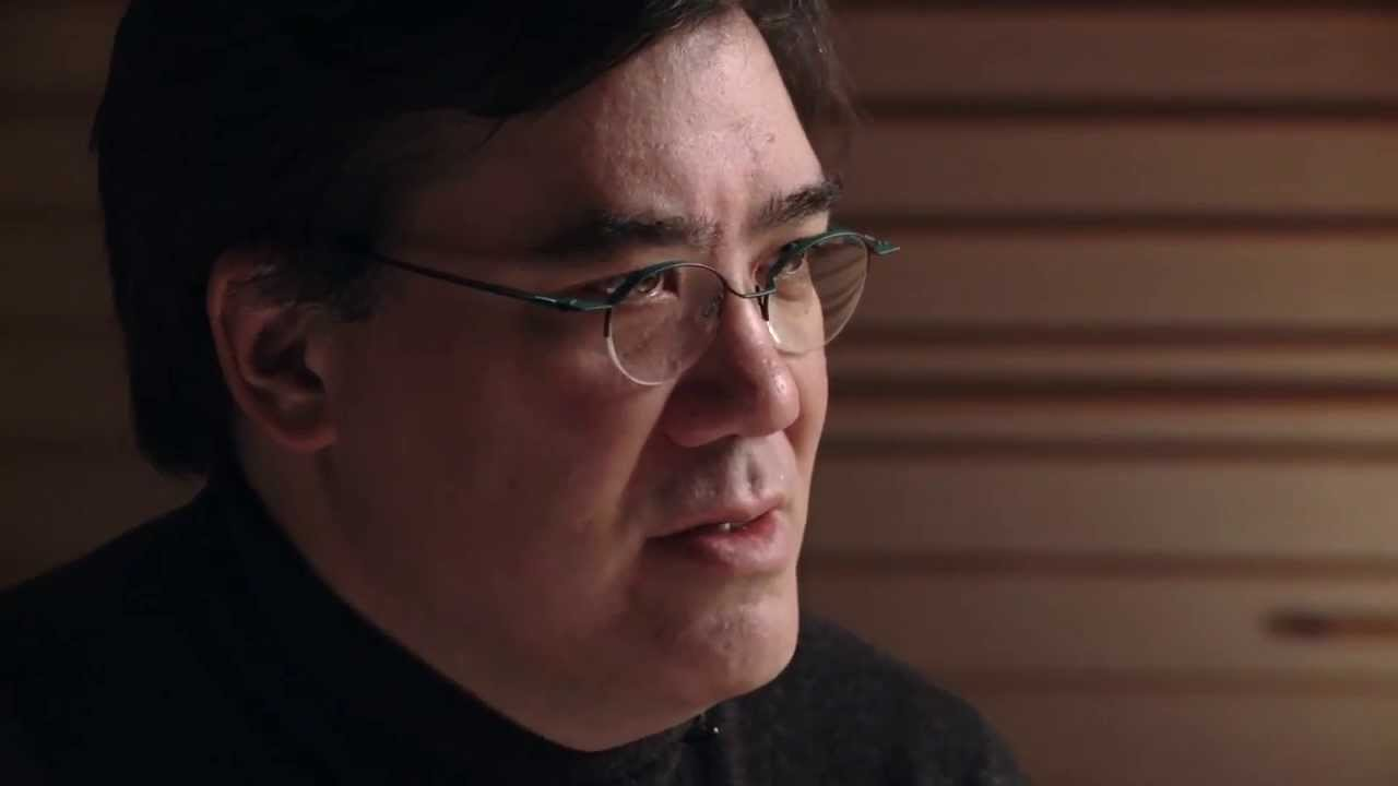 Nielsen's 5th and 6th Symphonies with Alan Gilbert | New York Philharmonic