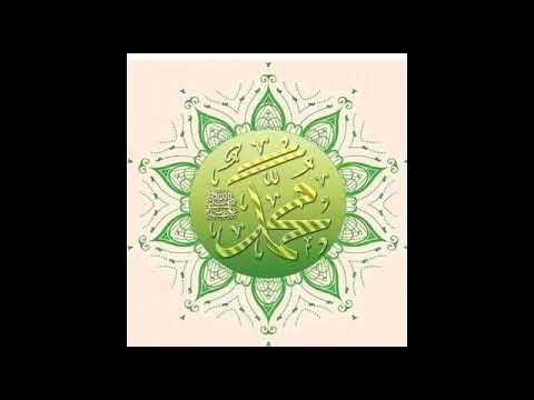 Download Ahmad Jarumi Jos yabon Sayyada FATIMA ZAHRA