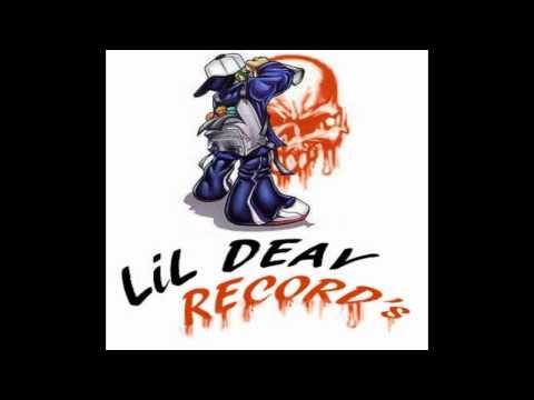 Fatboy Slim - Champion Sound - Original mp3