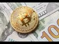 The Bitcoin 1% - How Much Do You Need To Be
