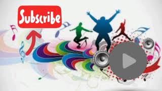 Chogada With Lyrics | Loveyatri | Aayush Sharma | Warina Hussain |Darshan Raval, Lijo-DJ Chetas