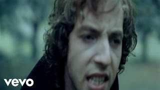 James Morrison - The Pieces Don't Fit Anymore thumbnail