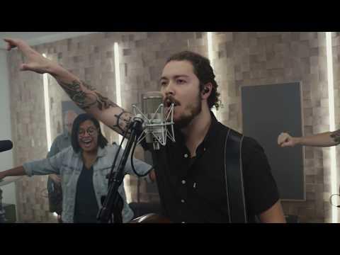 """""""Emmanuel God With Us"""" - Austin Stone Worship"""