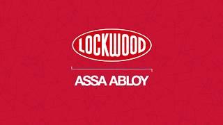 Assa Abloy - Velocity Lever | VideoTaxi