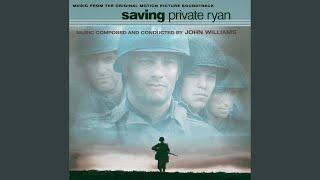 """The Last Battle (From """"Saving Private Ryan"""" Soundtrack)"""