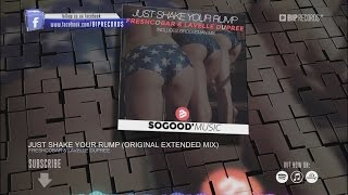 freshcobar-feat-lavelle-dupree-just-shake-your-rump-official-music-video-teaser-hd-hq