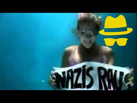 Jan Delay - Irgendwie, irgendwo, irgendwann (Official Video)