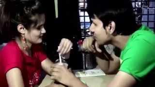 DHOKA DENI panjabi song by   Shah FILM production