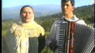 Даргинская песня - Рисахъули рухъна неш