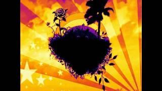 DJamSinclar - Everlasting Love (Jamie Cullum Sample)