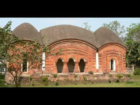Bangladesh North Bengal-The Heritage Path Package Holidays Dhaka Bangladesh Travel Guide